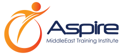 Aspire Trainings